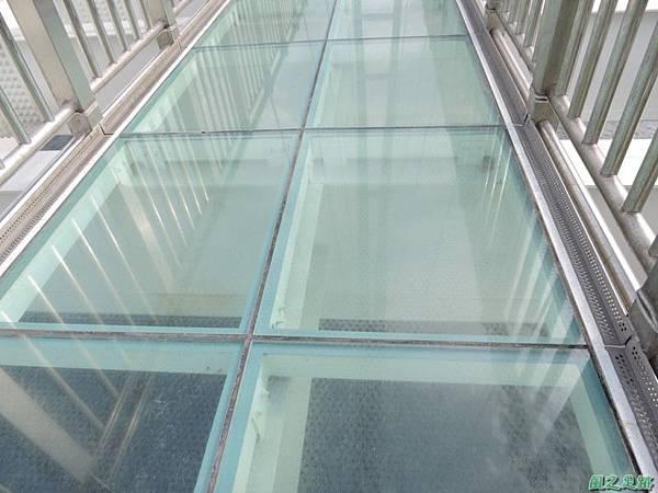新月橋20141220(25)