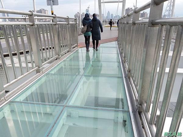 新月橋20141220(29)