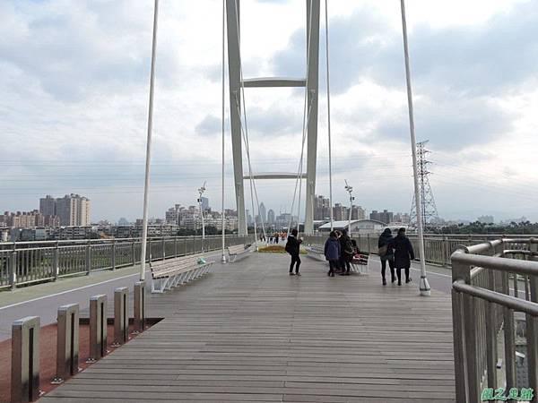 新月橋20141220(30)