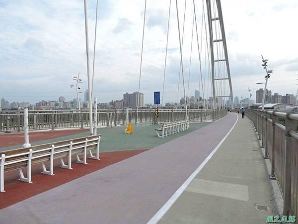 新月橋20141220(33)