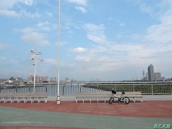 新月橋20141220(39)
