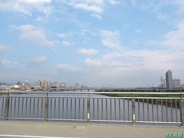 新月橋20141220(40)