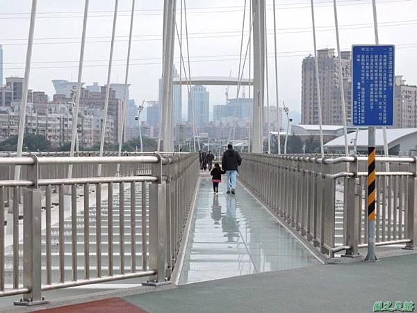 新月橋20141220(41)