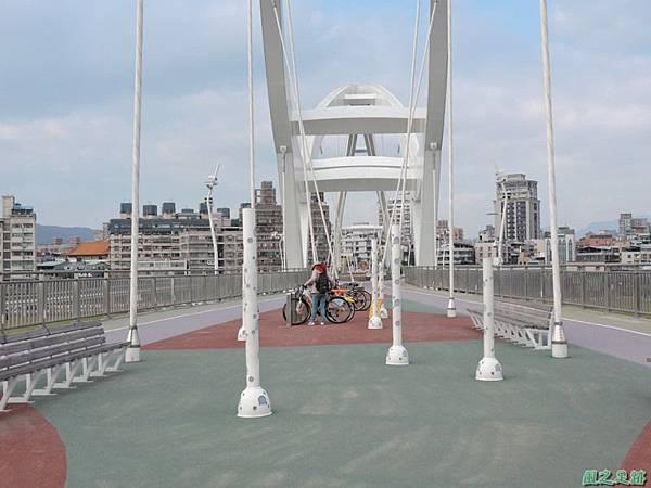 新月橋20141220(42)