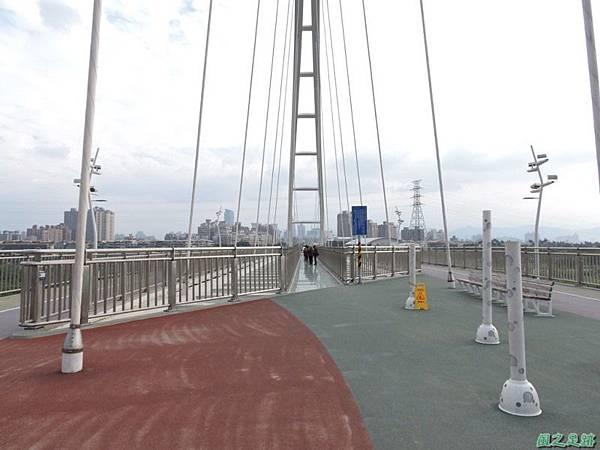 新月橋20141220(43)