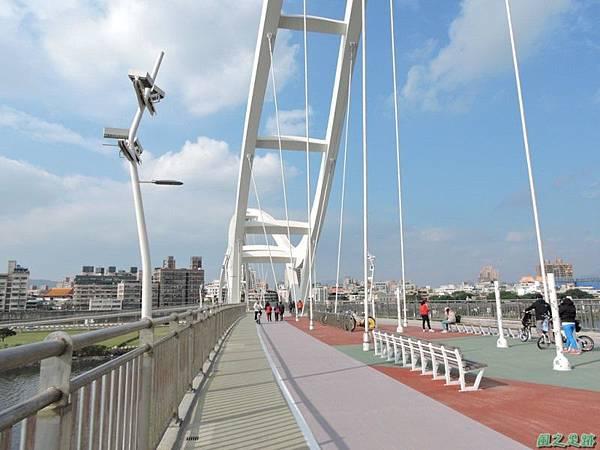 新月橋20141220(45)