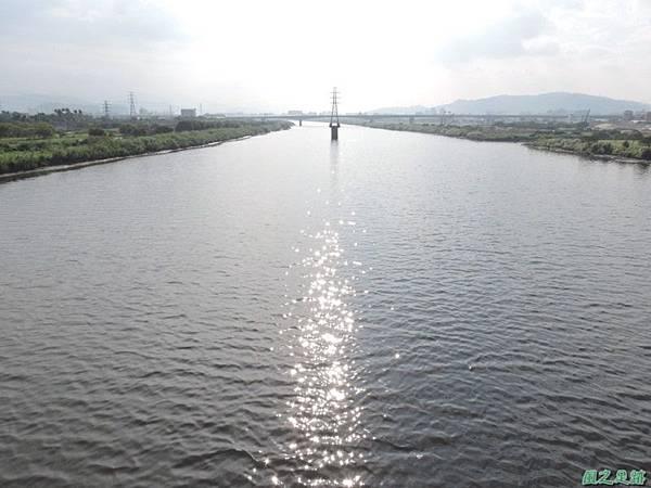 新月橋20141220(46)