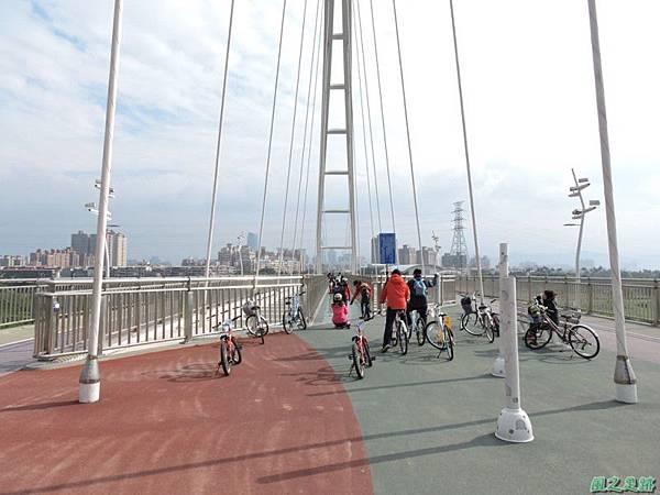 新月橋20141220(47)