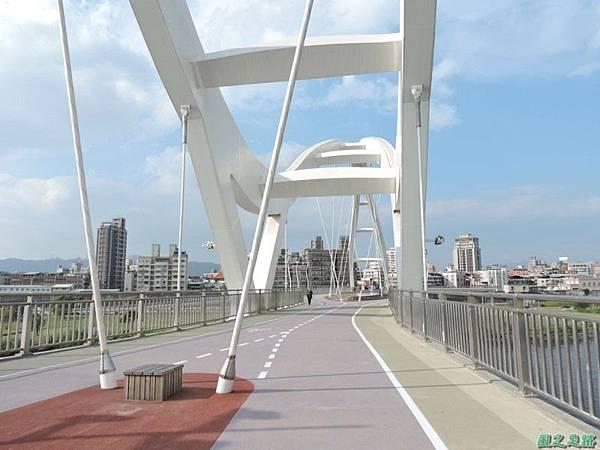 新月橋20141220(48)