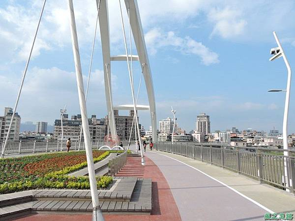 新月橋20141220(52)