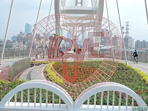 新月橋20141220(53)
