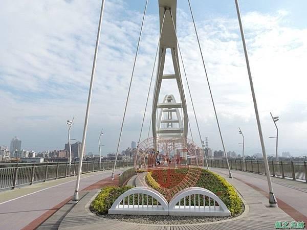 新月橋20141220(54)