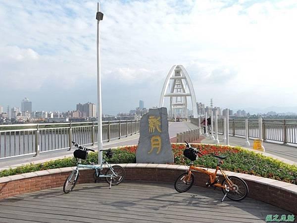 新月橋20141220(57)