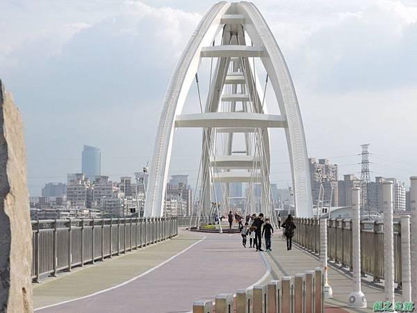 新月橋20141220(59)