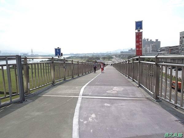 新月橋20141220(61)