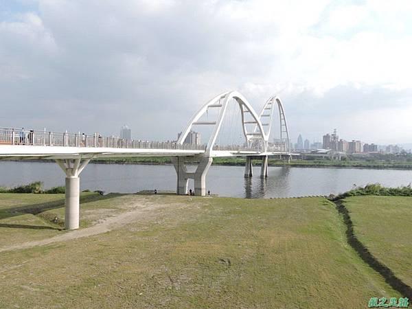 新月橋20141220(63)