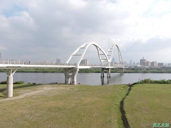 新月橋20141220(64)