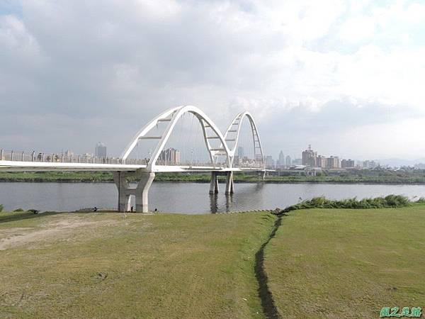 新月橋20141220(65)
