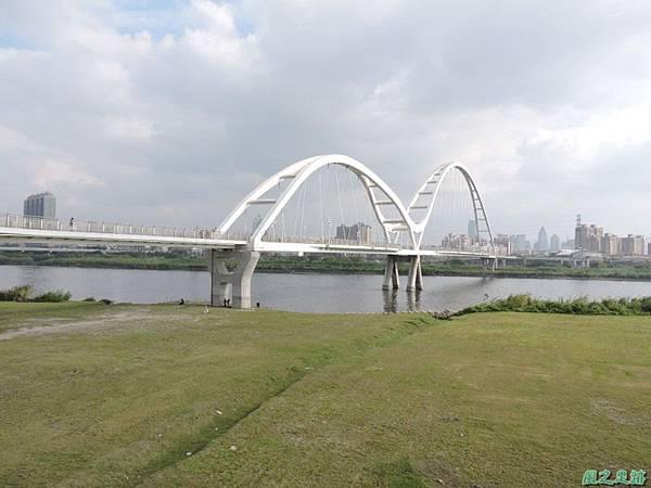 新月橋20141220(66)