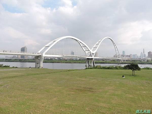 新月橋20141220(67)