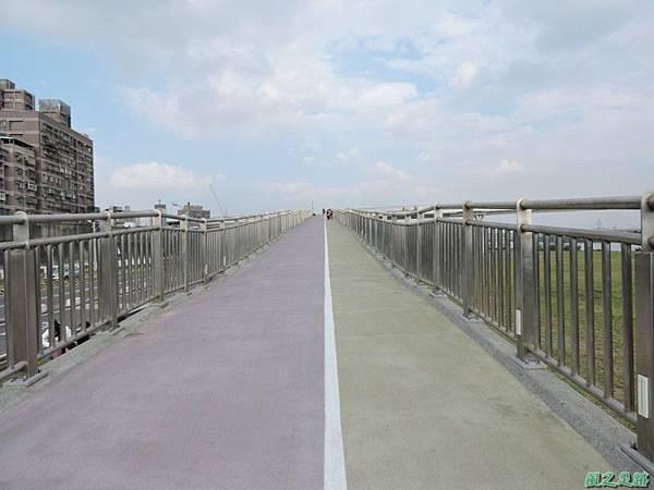 新月橋20141220(68)