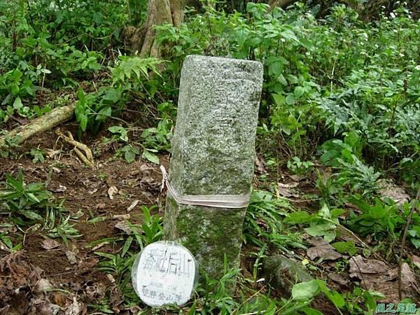 番社后山20070324(6)