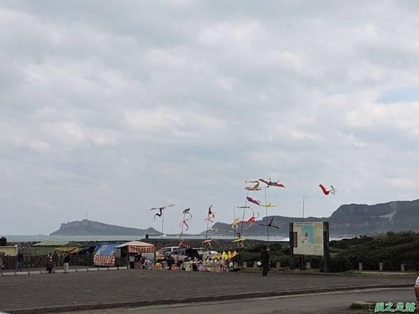 八斗山行20150102(2)