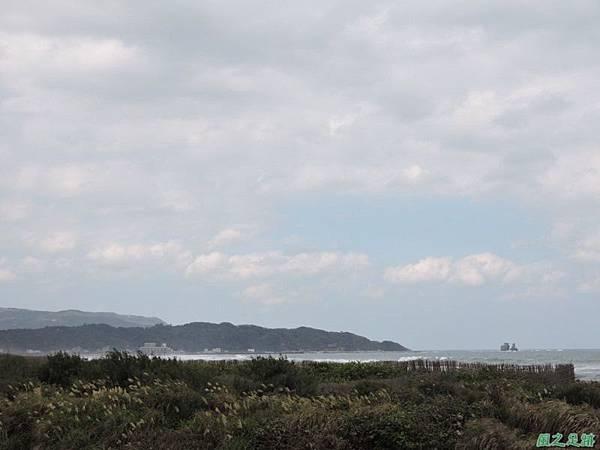 八斗山行20150102(3)