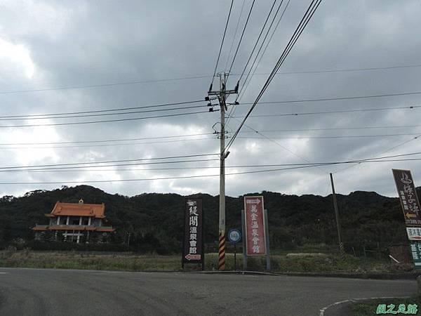 八斗山行20150102(7)