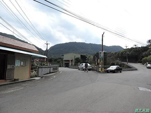 八斗山行20150102(12)