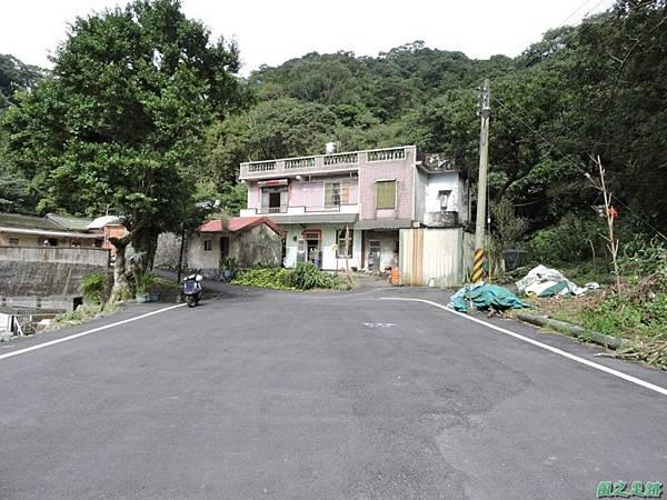 八斗山行20150102(14)