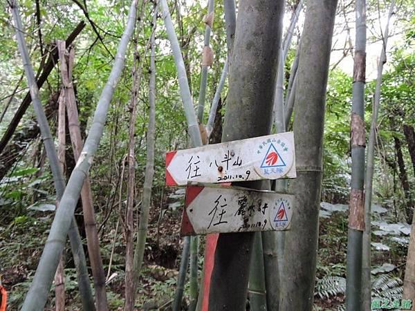 八斗山行20150102(26)