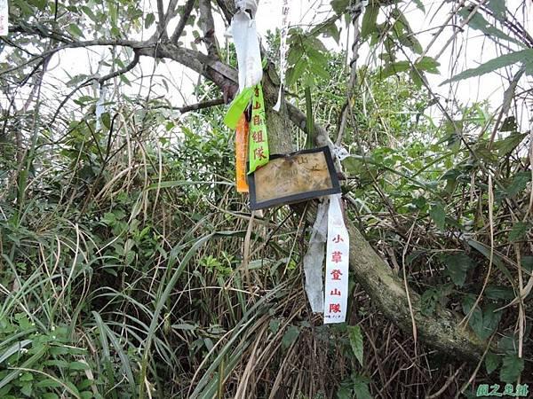 八斗山行20150102(38)
