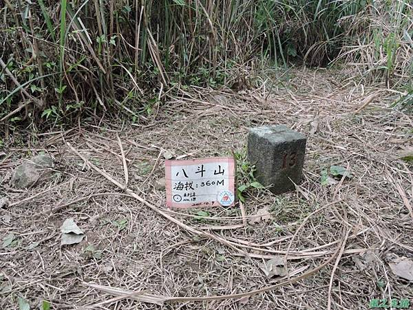 八斗山行20150102(40)