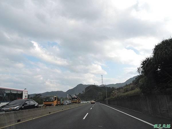八斗山行20150102(64)