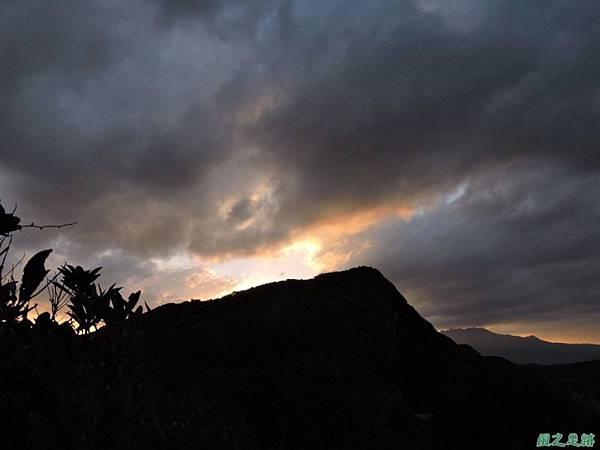 野柳駱駝稜線20150102(64)