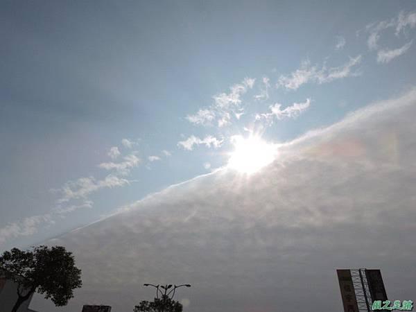 陰陽天20150103(14)