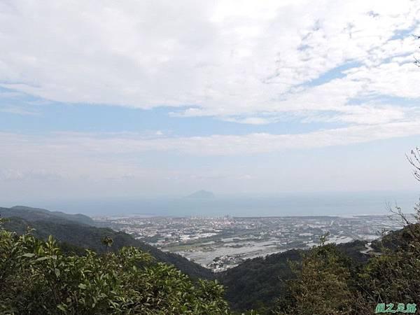 大金面山北峰20150125(3)