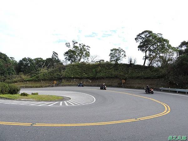大金面山北峰20150125(31)
