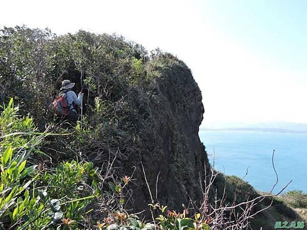 北八斗山環形20150124(26)