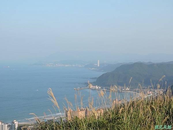 北八斗山環形20150124(131)