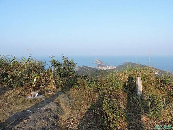 北八斗山環形20150124(132)