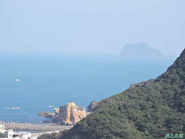 北八斗山環形20150124(36)