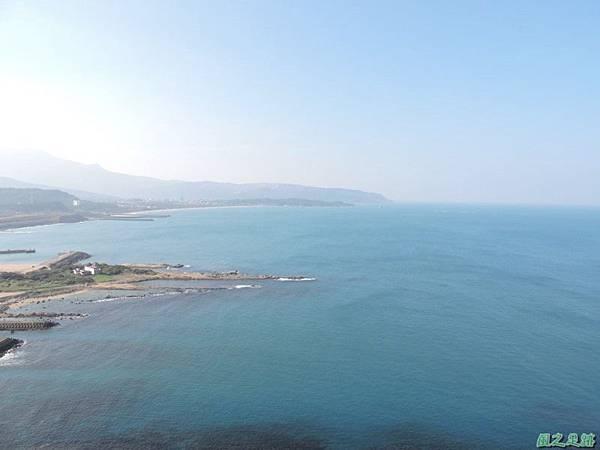北八斗山環形20150124(49)