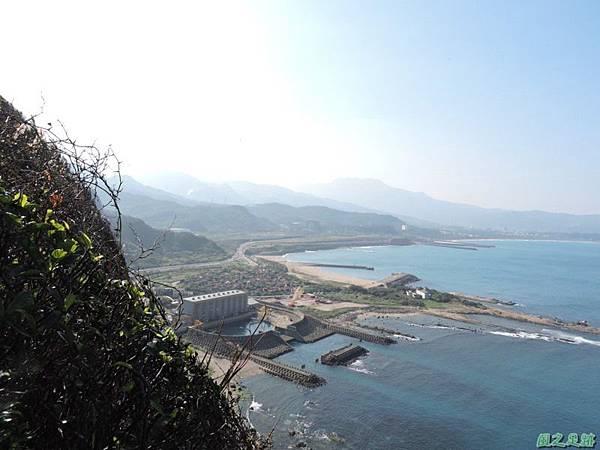 北八斗山環形20150124(50)