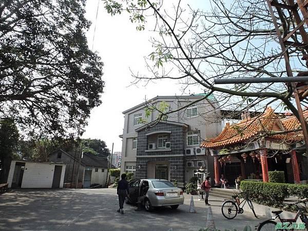 古坑三木公雀榕老樹20150131(24)