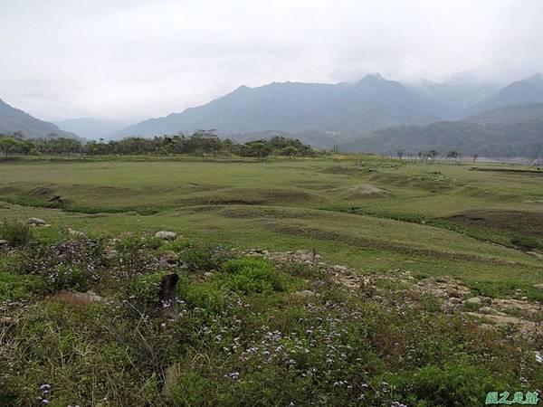 阿姆坪土地公20150220(6)