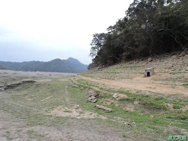 阿姆坪土地公20150220(10)