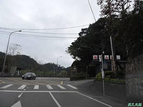 三腳木山20150219(1)