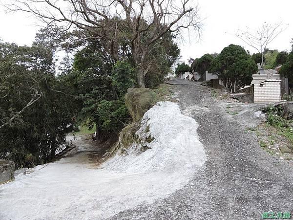 三腳木山20150219(2)